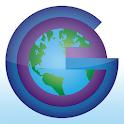GEO Mobile Events 2016 icon