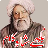 Bulley Shah Poetry