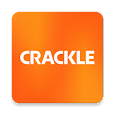 Crackle - Free Movies & TV icon