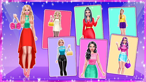 ud83dudc57 Sophie Fashionista - Dress Up Game  screenshots EasyGameCheats.pro 4