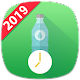 Drink Water Reminder Google Fit ,Tracker & Alarm Android apk