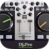Dj Player music Mixer Pro