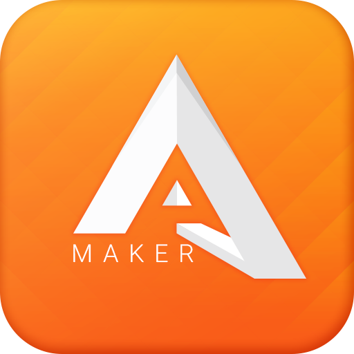 Text Animation Maker – Text to Video