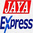 Jaya Express News apk