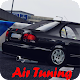 Air Tuning Android apk