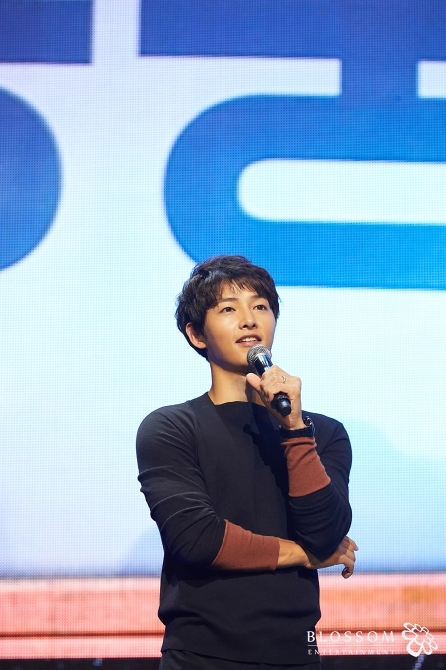 Song-Joong-Ki