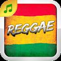 Reggae Music: Rastafari Regge icon