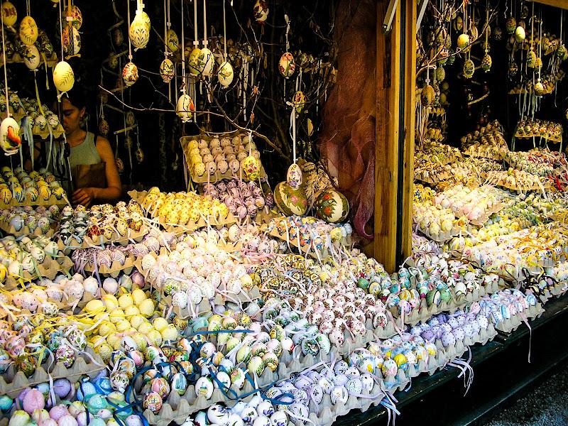 Uova in vendita di gianluca_simotti