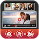 Image To Video Movie Maker Android apk