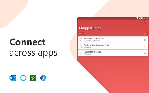 Microsoft To-Do screenshot 11
