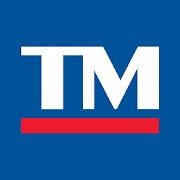 TM Appraise