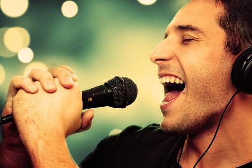 音樂必備免費app推薦|语音合成器線上免付費app下載|3C達人阿輝的APP