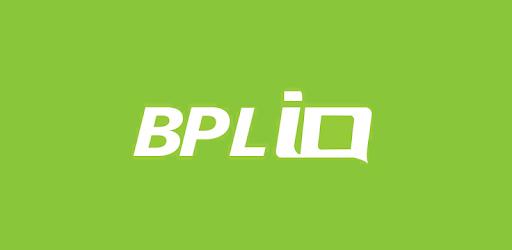 Приложения в Google Play – BPL EyeQ