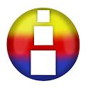 dropBlock icon