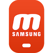Mobizen Mirroring for SAMSUNG 4.x
