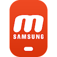 Mobizen Mirroring for SAMSUNG icon