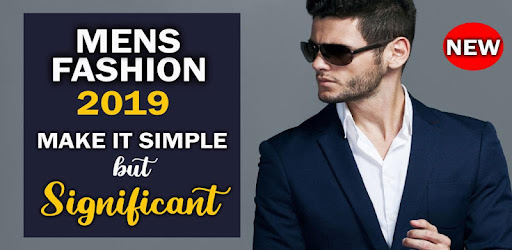 <b>Men Fashion</b> Clothes Latest Trending Ideas <b>2019</b>