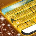GO Keyboard or Thème icon