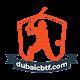 Download Dubai CBTF For PC Windows and Mac