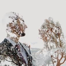 Свадебный фотограф Александр Солодухин (solodfoto). Фотография от 15.07.2019