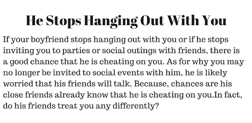 Catch cheating lover – Apps on Google Play