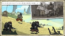 Valiant Hearts: The Great Warのおすすめ画像4