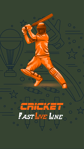 Cricket Fast Live Line 5.3.6 screenshots 1