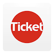Ticket file APK for Gaming PC/PS3/PS4 Smart TV