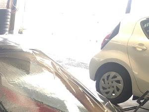 スプリンタートレノ AE86 昭和62年式GT-APEXのカスタム事例画像 F.F.R ざっくぅ(-Aさんの2021年06月13日19:50の投稿