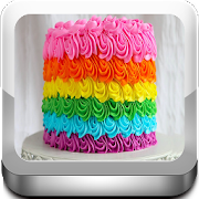 Simple Cake Decoration Ideas