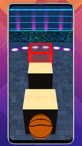 Minute to Pass it - Party Game screenshots 2