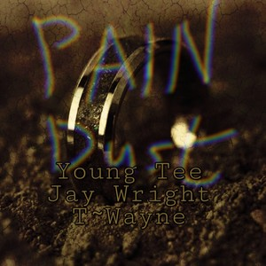 Pain Dust Upload Your Music Free