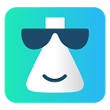 Chemik PRO Cool Chemistry Tool icon