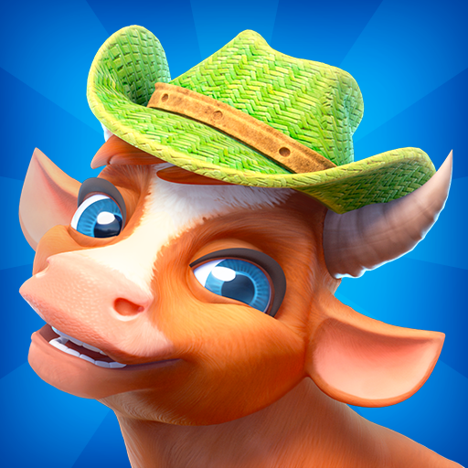 Wild West: New Frontier file APK Free for PC, smart TV Download