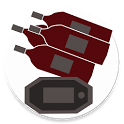 OurThingSee icon