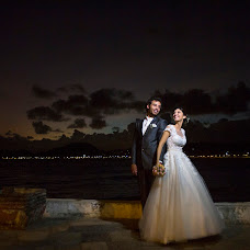 Wedding photographer Adriano Cardoso (cardoso). Photo of 03.06.2015