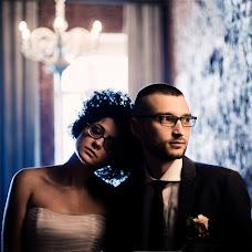 Wedding photographer Mikhail Leschenko (redhuru). Photo of 21.05.2015