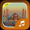 رنات تركية رومانسية icon