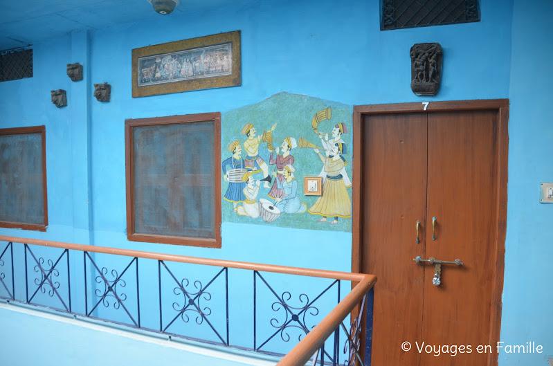 Yogi Gh Jodhpur - Room 7