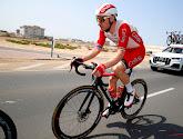 Vijfvoudig ritwinnaar Elia Viviani kopman voor Cofidis in de Giro