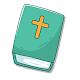Versets bibliques sur des thèmes for PC Windows 10/8/7