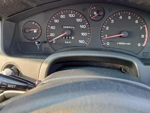 MR2 SW20 1998 GT V型のカスタム事例画像 フナヴォンさんの2020年10月29日18:54の投稿