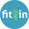FitMeIn - Exercise on the Go! icon