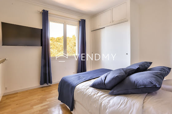 Vente villa 6 pièces 143,01 m2