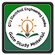 GTU Electrical Engineering Book, Papers+Gate Books for PC Windows 10/8/7