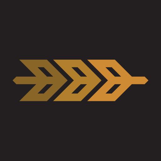 GPN Bank 財經 App LOGO-硬是要APP
