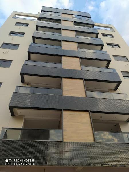 Apartamento Residencial à venda, Centro, Santa Maria 71m²