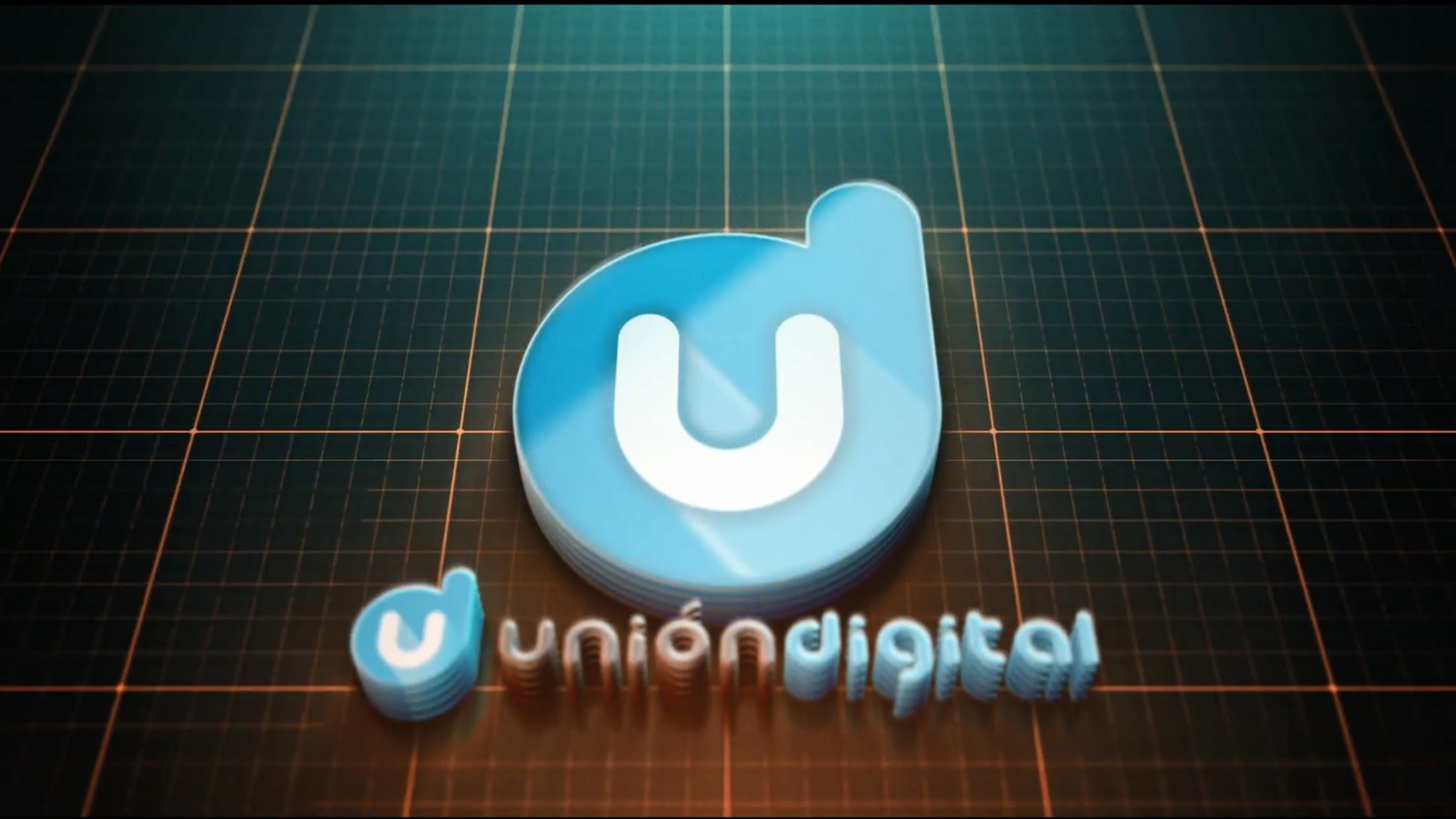 Union Digital