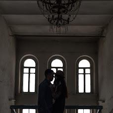 Wedding photographer Stanislav Kaydan (id157152372). Photo of 09.12.2017