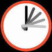 Hasenat Namaz Alarm
